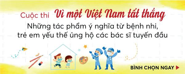 Việt Nam tất thắng