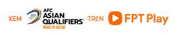 Logo tài trợ