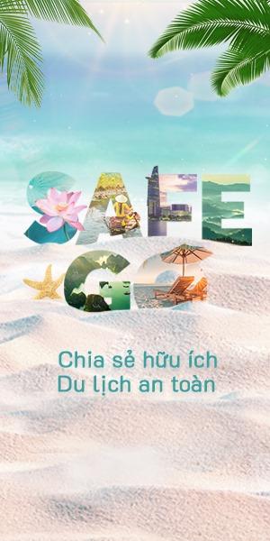 banner safe-go