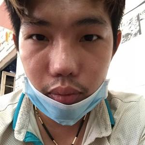 Nguyễn Văn Thanh Định