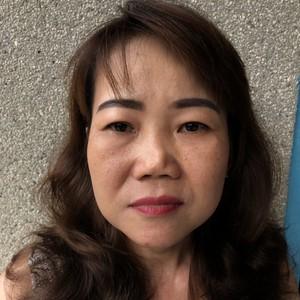 Phạm Thị Minh Hiếu