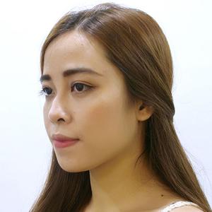 Trần Cẩm Ly