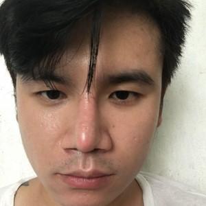Nguyễn Quang Dinh