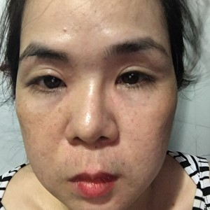 Nguyễn Thị Mộng Tiền