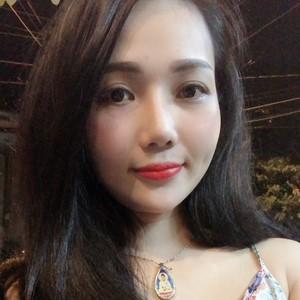 Nguyễn Thị Cẩm Giang