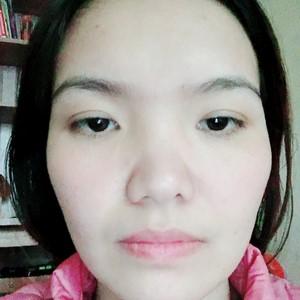 Phạm Tuyết