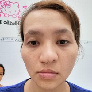 Hoàng Thị Tố Quỳnh