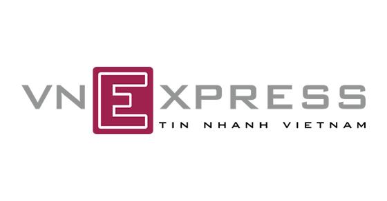 VnExpress - Báo tiếng Việt nhiều người xem nhất