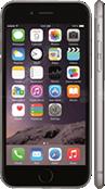 Apple<br/>iPhone 6