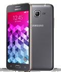 Samsung Galaxy<br/>Grand Prime G531