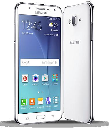 Samsung<br/>Galaxy J7